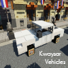 -- Vehicle Packs  Checked by Kwaysar --