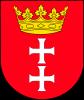Danzig  Gdansk 1900