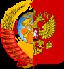RussianSoviet Skins