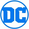 DC Comics Volume 5