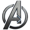 MARVEL Comics The Avengers