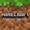Modern Classics