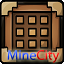 Matt's MineCity - Massive Modern City Projects