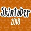 Skintober 2018