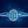 DC Comics Volume 10