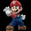 Top10 PMC Mario Skins