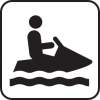 My Watercraft