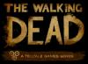 My Walking Dead Telltale Skins Unfinished