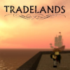 Tradelands Faction Banners Collection