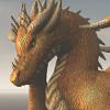 Female Dragons