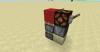 Move  blocks