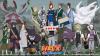 Kirigakure Characters