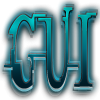 EScraft GUI