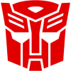Transformers Generation One Autobots