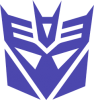 Transformers Generation One Decepticons