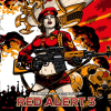 Command and Conquer Red Alert 3 Soviet Union side
