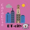 DT-city