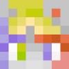 Color War
