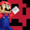 Drazile's Mario Skins