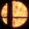 Drazile's Smash Bros Skins