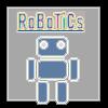 My Robots
