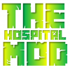 The Hospital Mod Collection