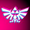 Legend of Zelda  Chasie-Poo