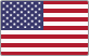 WW2 United States of America