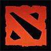 Dota 2 Skins for Minecraft
