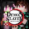 Demon Slayer Skins Skizuke