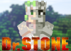 Dr Stone Skins Skizuke