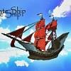 Ships I like 2