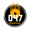 047Gaming Related Stuff