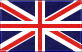 WW2 United Kingdom