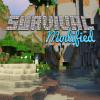SurvivalModified Modules