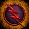 Flash Villains Series