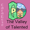 The Valley of Talented