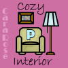 Cozy Interior Contest