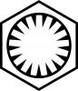 SW FIRST ORDER