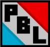 PBL - Season 8