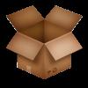 useful build packs