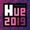 Huevember
