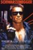 Terminator villain characters