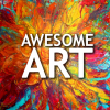 Awesome Art Blogs!