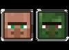 Minecraft NPC Skins