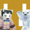 Drazile's Contest Skins