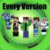 Ben 10 All Versions
