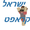 Ancient Israel Minecraft Collection