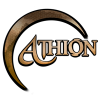 Athion Network Creations