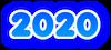ChillDude 2020 Skin Pack